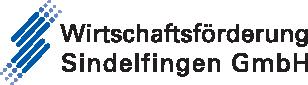 Wirtschaftsförderung Sindelfingen GmbH