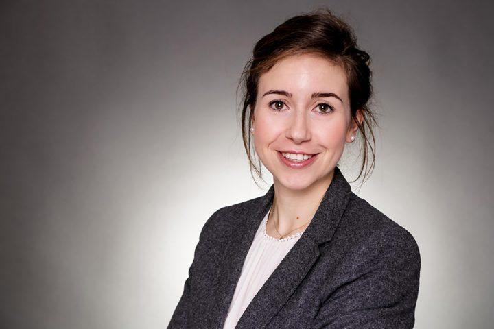 Luzie Halbach