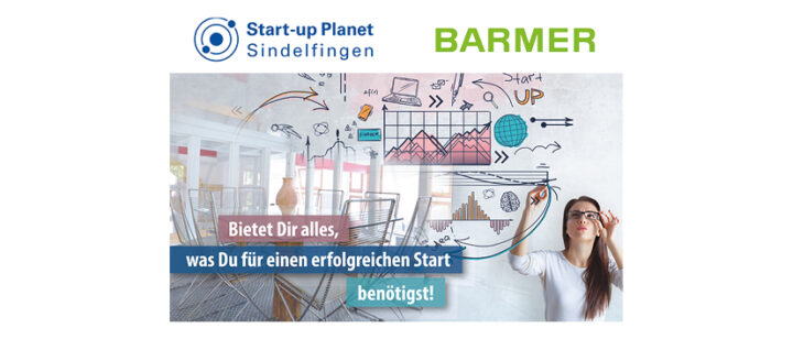 Start-up-Planet-Healthcare-Challenge