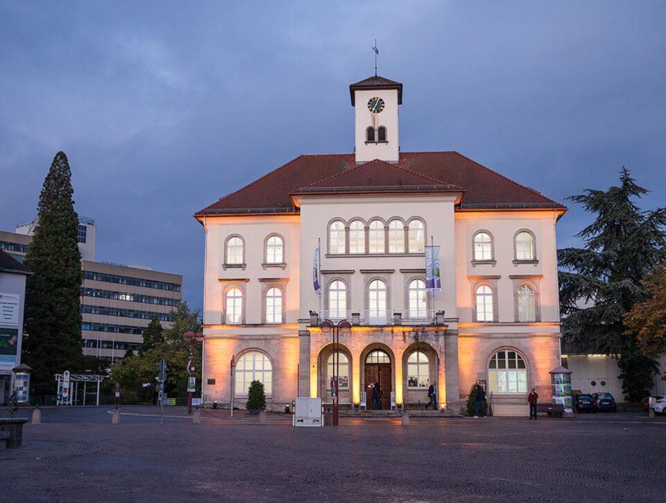 Galerie Stadt Sindelfingen