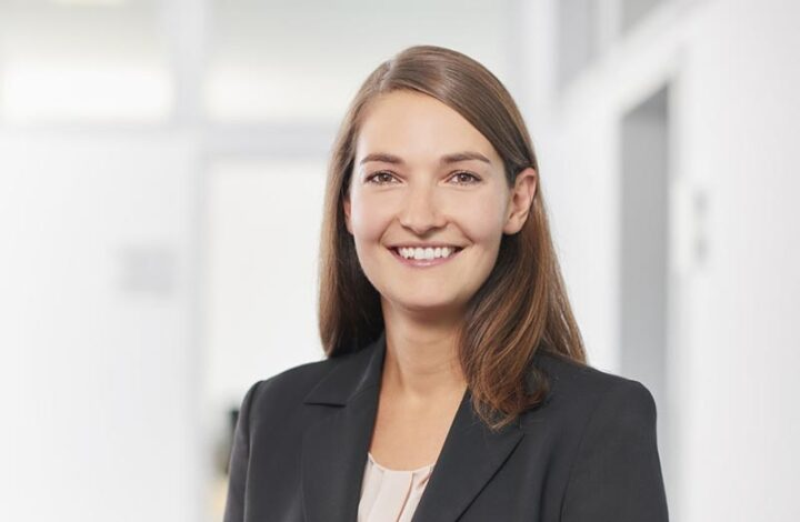 Viktoria Neher