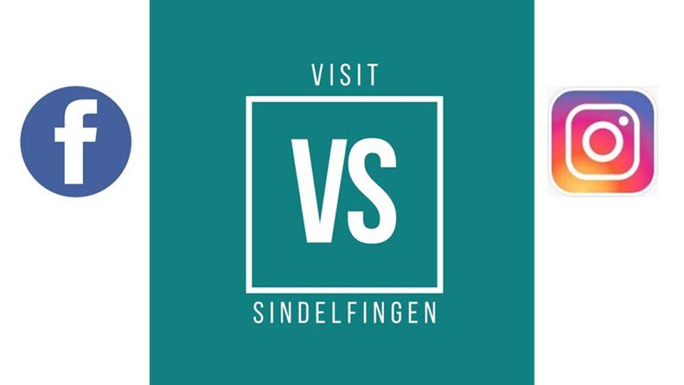 visit.sindelfingen_Slider